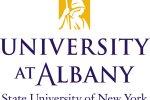 university-at-albany-suny logo