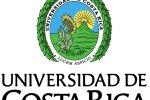 university-of-costa-rica logo