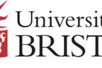 university-of-bristol logo