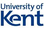 university-of-kent logo