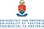 university-of-pretoria logo