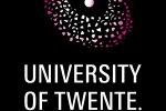 university-of-twente logo