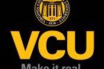 virginia-commonwealth-university logo