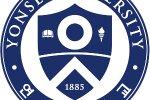 yonsei-university logo