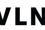 civilian logo