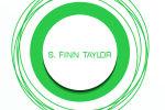 s-finn-taylor logo