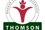thomson-data logo