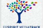 cospirit-mediatrack logo