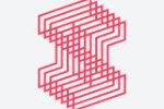 iris-melbourne logo