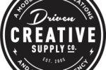 driven-creative-supply-co logo