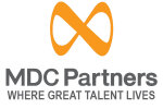 mdc-partners logo