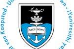 university-of-cape-town logo