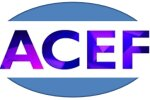 acef-global-customer-engagement-forum-awards logo