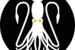 agency-squid logo