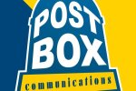 postbox-communications logo
