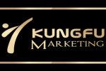 kungfu-marketing logo