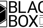 black-box-digital-marketing-solutions logo