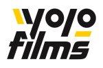 yolo-films logo