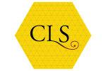 creatlive-studios logo