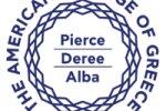 american-college-of-greece logo