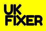 ukfixer-com logo