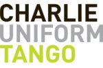 charlieuniformtango-austin logo