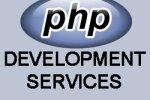 phpdevelopmentservices logo