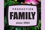 family-production logo