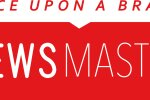 newsmaster logo