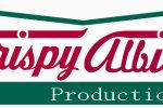crispy-albino-productions-inc logo