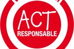 association-act-responsable logo