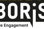 boris-agency logo