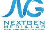nextgen-media-lab logo