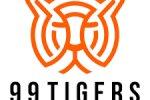 99-tigers logo