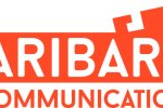 caribara-communication logo