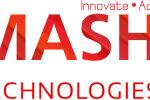 mashiva-technologies-private-limited logo