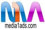 media1ads-inc logo