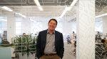 Carat USA Promotes Michael Epstein to President