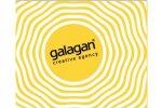 Galagan