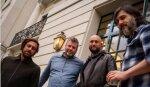 Deux nouveaux Directeurs de Création rejoignent LOLA MullenLowe Paris.