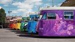 Västtrafik / Proud Trams