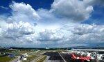 Malaysia Airports picks MullenLowe Malaysia for creative duties