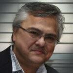 Ricardo Vidallon