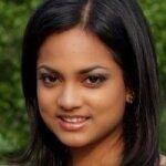 Shahreen Hossain