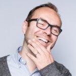 Pierre-Yves LOAEC