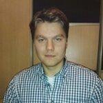 Oleksiy Gumenny