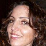 Enrica Ricci