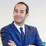 Ahmed Ben Abdallah