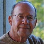 Larry Postaer