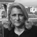 Sylvie Rouillé